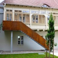 Friedemann Bach Haus web 03