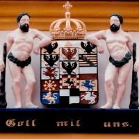 Wappen klein 3