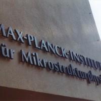 maxplanck0129
